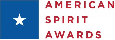 Future APSU Student Rebecca Armstrong to be part of annual American Spirit Awards.