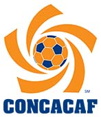 Confederation of North, Central America and Caribbean Association Football - CONCACAF