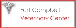 Fort Campbell Veterinary Center
