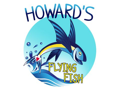 Howard's Hope - Flying Fish Program