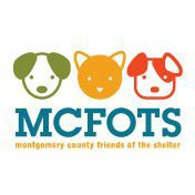 Montgomery County Friends of the Shelter (MCFOTS)