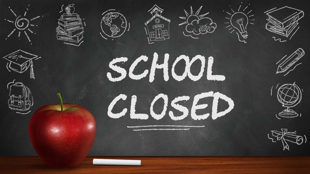 Fort Campbell Schools To Close Early Today Clarksville