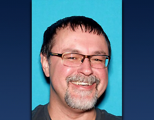 Tbi Adds Ongoing Amber Alert Suspect Tad Cummins To