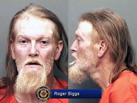 Roger Biggs