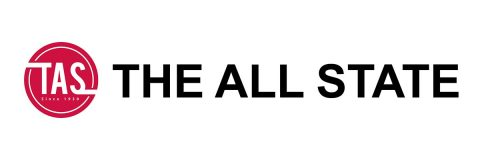 "Austin Peay State University student newspaper ""The All State"""