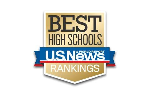 U.S. News Best High Schools