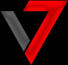 V7 Elite Playmakers