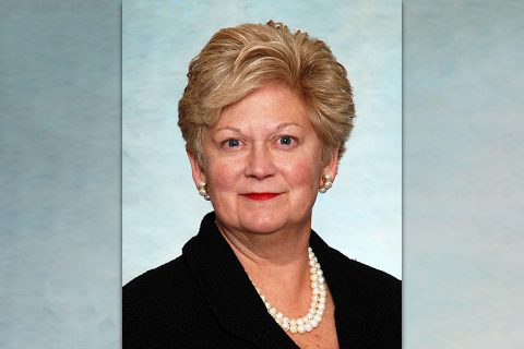 Emily Reynolds, TBR vice chair, to deliver Keynote address at Austin Peay State University's 88th Spring Commencement on May 5th.