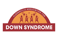 Clarksville Association for Down Syndrome (CADS)