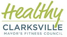 Healthy Clarksville