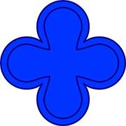 88th Infantry Division, Fort McCoy W