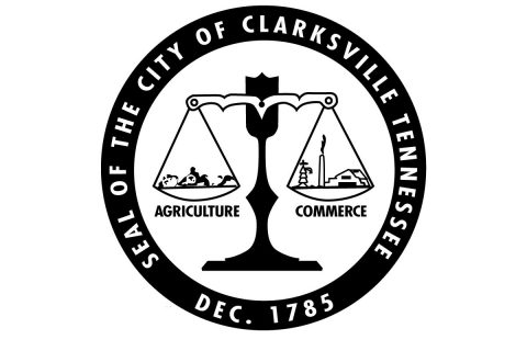 Recognition reflects Clarksville's sound fiscal condition.