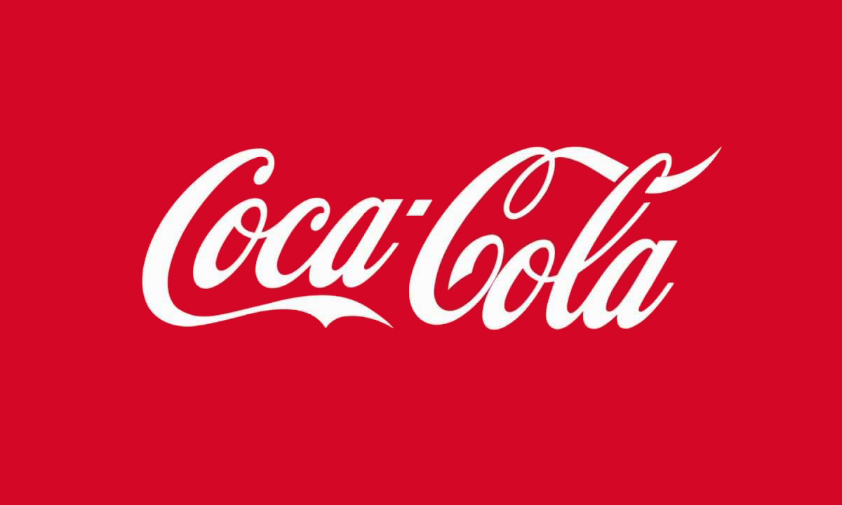 Beverages - Soft Drinks: The Coca-Cola Company (NYSE:KO) Position of the day