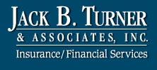 Jack B. Turner and Associates