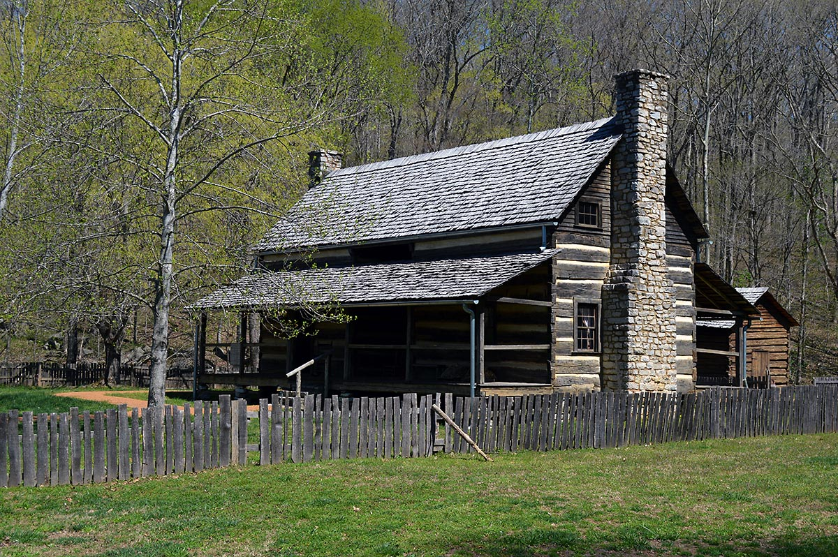 Lbl To Hold Independence Day Event At The Homeplace 1850s Working Farm Clarksville Tn Online