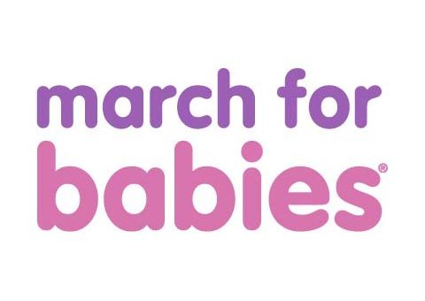 "March of Dimes to host ""March on Celebration"""