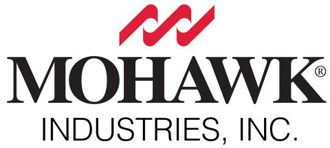 Mohawk Industries to create 245 new jobs in Dickson Tennessee.