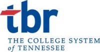 Tennessee Board of Regents - TBR