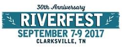 2017 RiverFest