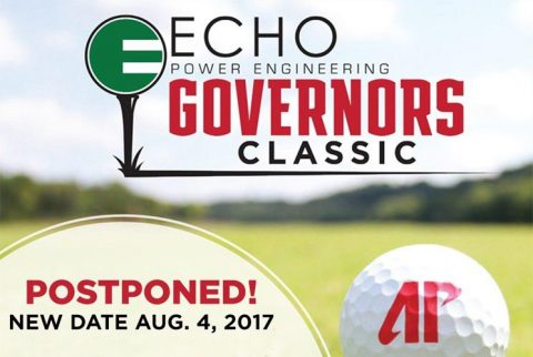 APSU Governors Golf Classic set for August 4th