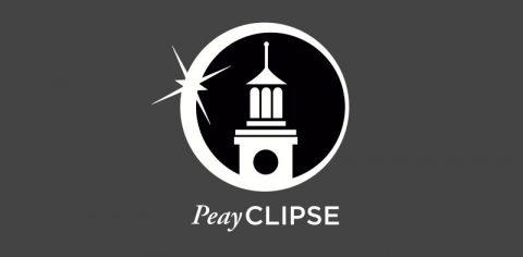 APSU PeayCLIPSE