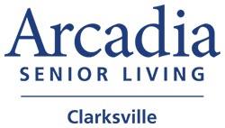 Arcadia Senior Living Clarksville