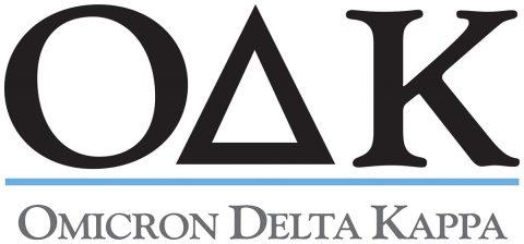 Omicron Delta Kappa (ODK)