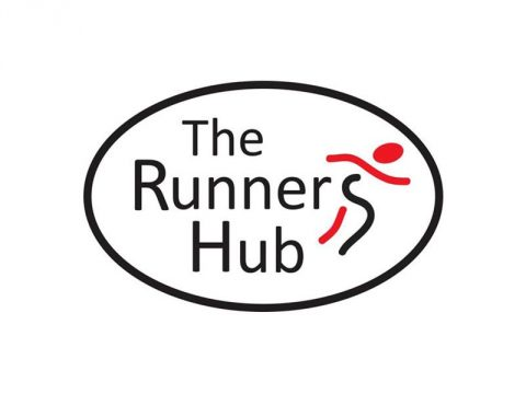 The Runner's Hub has become a Fleet Feet Sports franchise.
