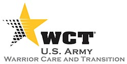 U.S. Army Warrior Care and Transition