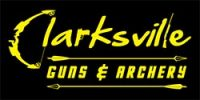 Clarksville Guns and Archery