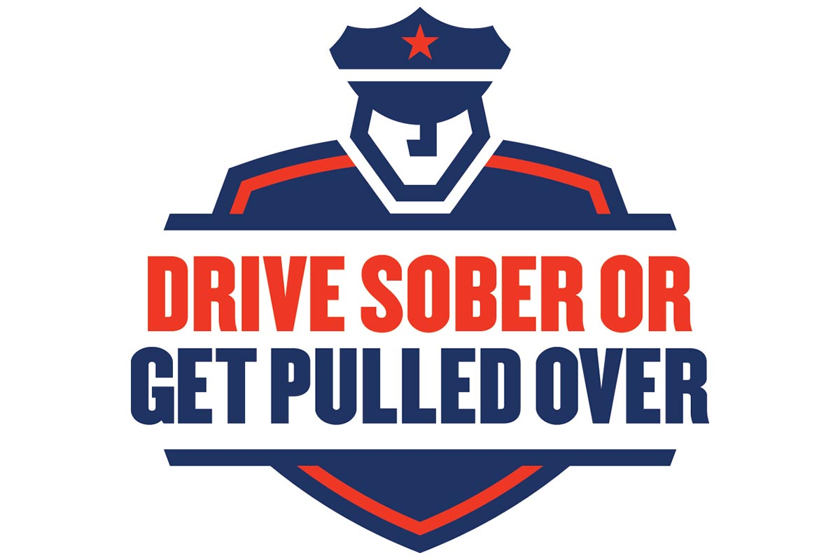 Manitowoc Police: 'Drive Sober or Get Pulled Over' initiative