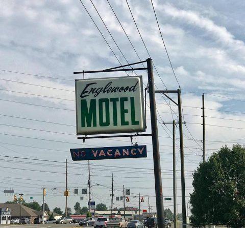 Englewood Motel