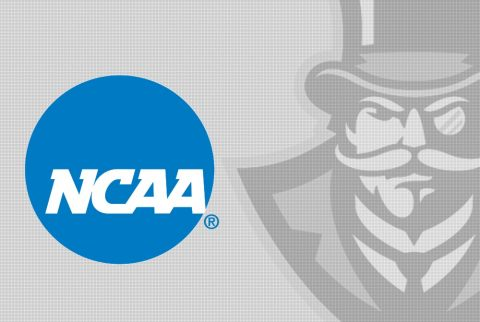 APSU Athletics receives grant from NCAA's Accelerating Academic Success Program to improve academic services unit.