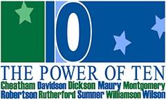 Power of Ten Summit
