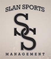 Slan Sports Management