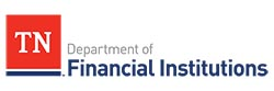 Tennessee Department of Financial Institutions