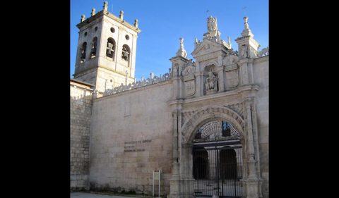University of Burgos, Spain