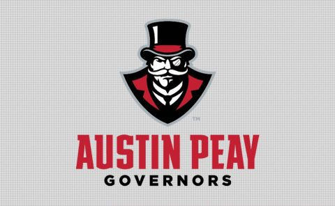 Austin Peay State University Sports