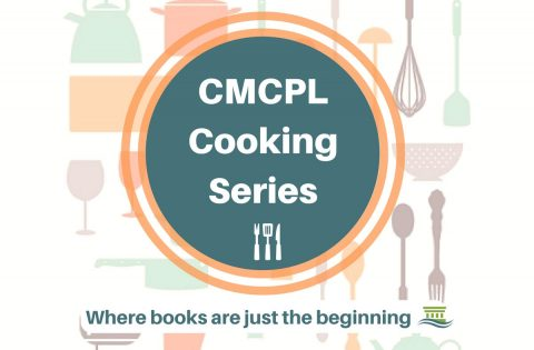 Clarksville-Montgomery County Public Library Free Cooking Class