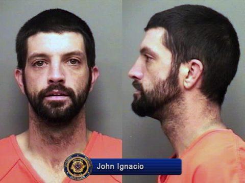 John Ignacio