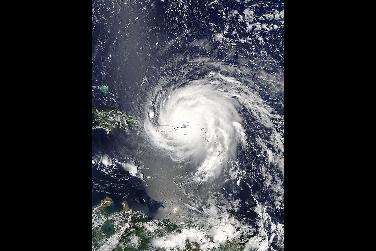 nasa visible satellite - photo #4