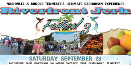 Riverfront Jerk Festival 3