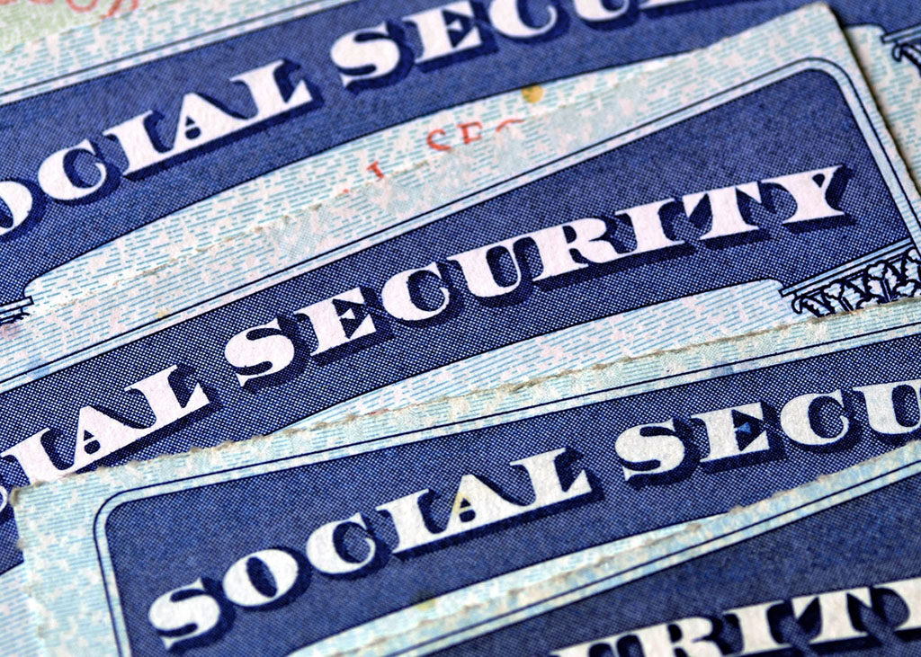 the common misconceptions about social security A discussion of some of the common myths surrounding giving up us citizenship  5 common misconceptions about giving up us citizenship  social security and.