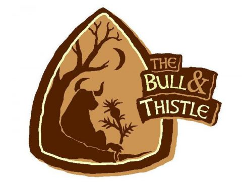 The Bull & Thistle Pub