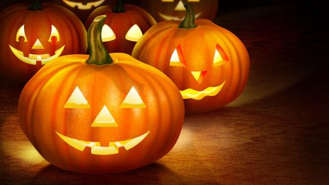 Tennessee State Fire Marshal's Office urges Tennesseans to have a safe Halloween.