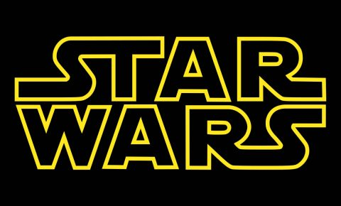 The Force Awakens and Rogue One to be show at Movies in the Park Saturday, October 14th.