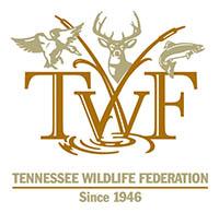 Tennessee Wildlife Federation