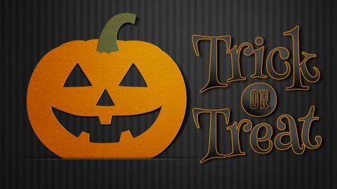 Nashville Sounds Trick-or-Treating Event to be held at First Tennessee Park on October 25th