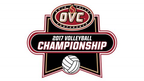 2017 OVC Volleyball Championship
