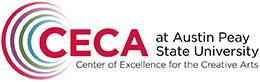 CECA Advisory Board
